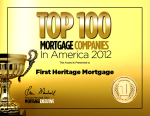 , About Scott, Scott Kinne First Heritage Mortgage, Scott Kinne First Heritage Mortgage